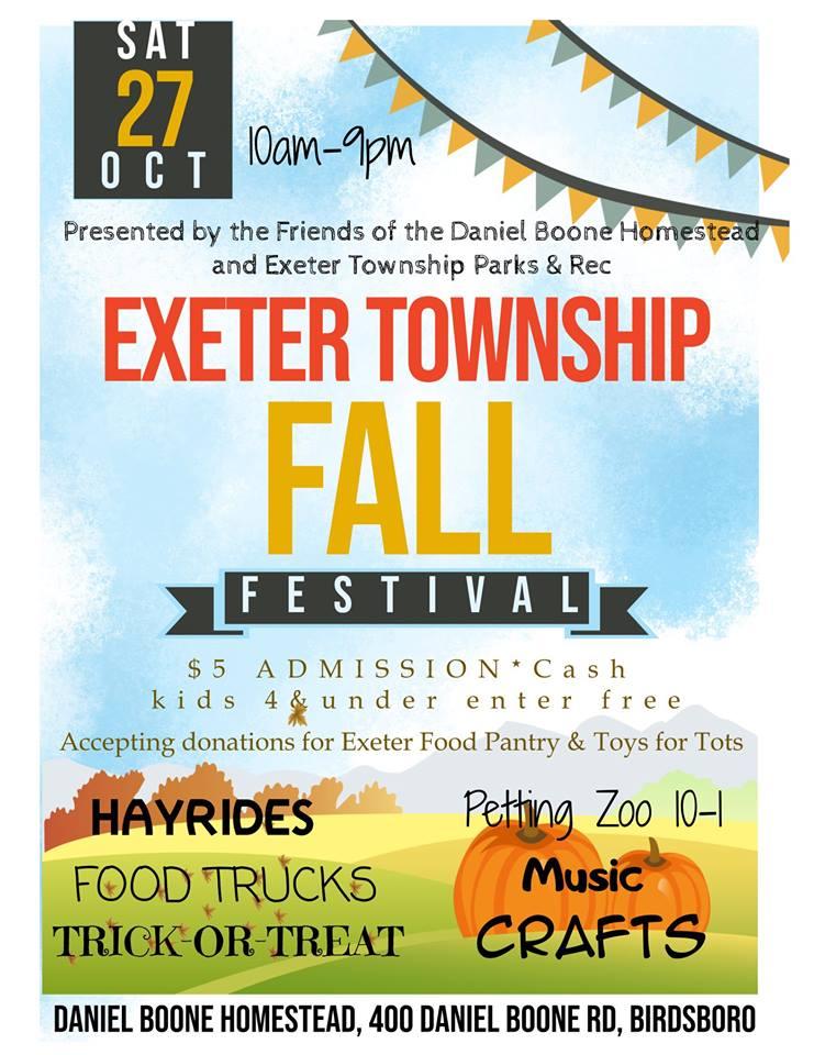 Exter-Township-Fall-Festival.jpg