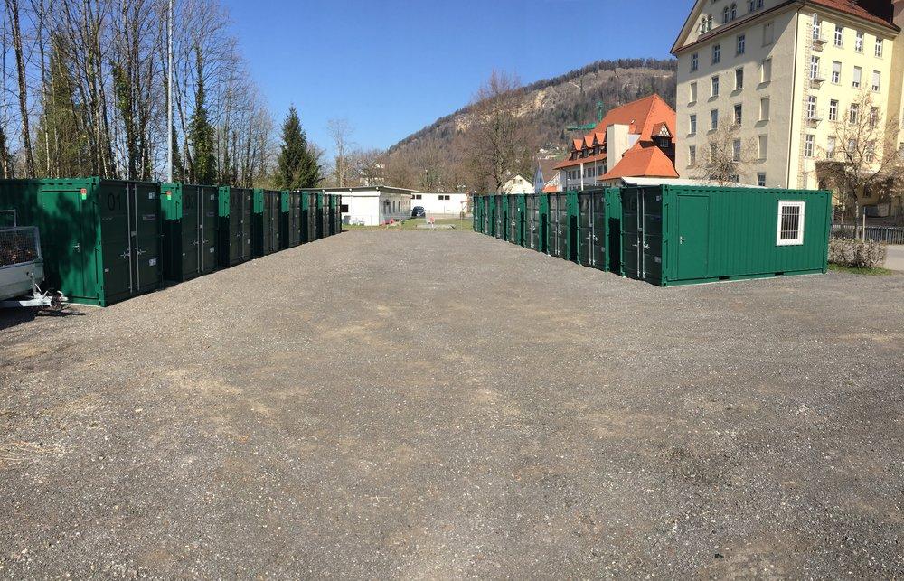 Panoramabild Container City.JPG