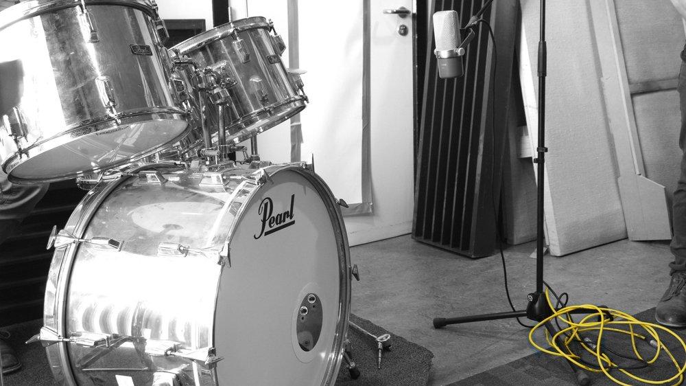 workshop drum recording.jpg
