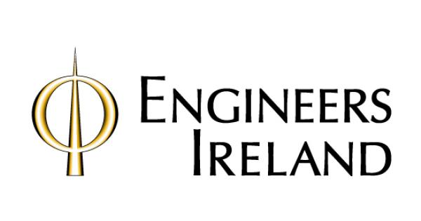 engineers_ireland_logo.jpg