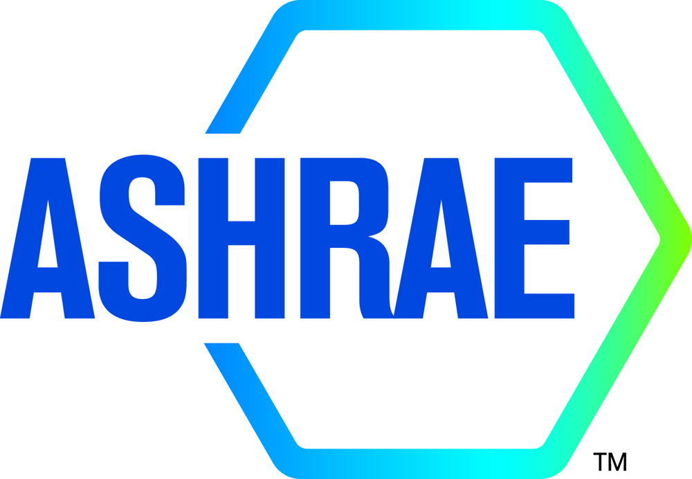 ASHRAE+Logo.jpg