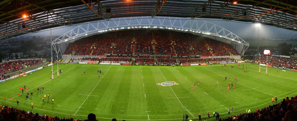 Thomond_Park_Stadium.jpg