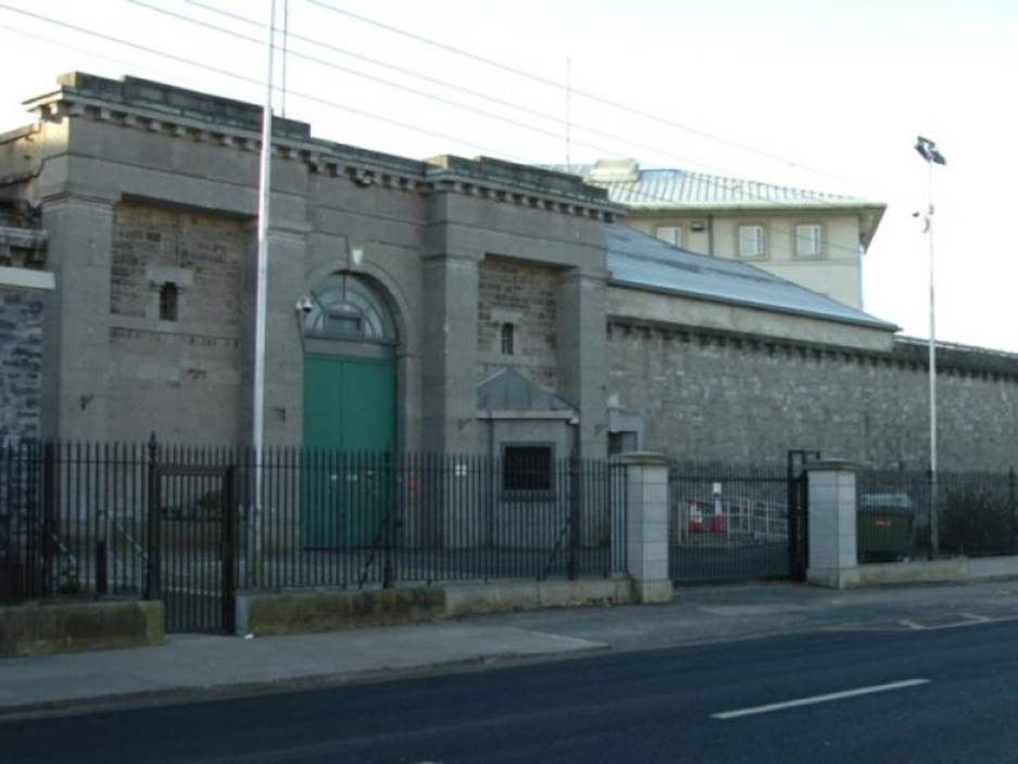 Limerick Prison.jpg