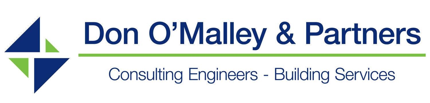 Don O'Malley & Partners