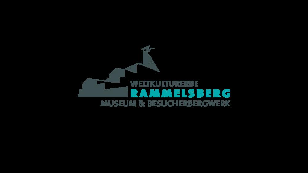 RAMMELSBERG_LOGO_WATERMARK_2.png
