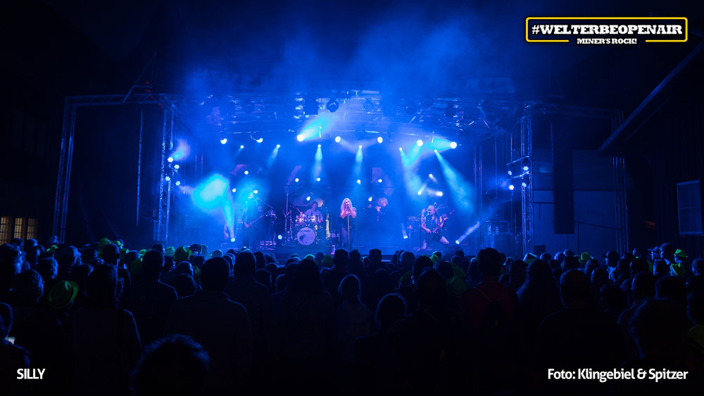 MR_HOMEPAGE_WELTERBEOPENAIR_SLIDER_GALERIE_SILLY_06.jpg