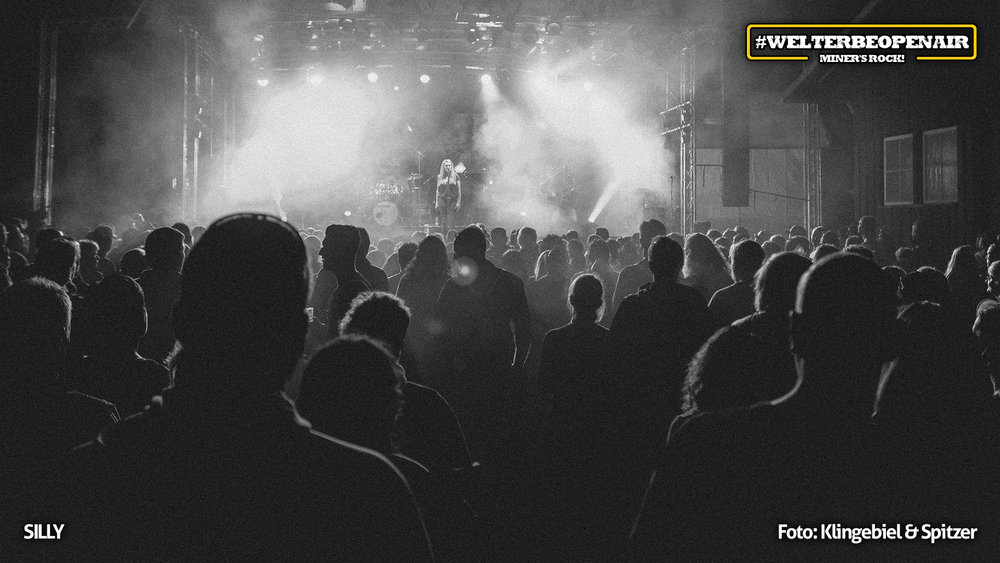 MR_HOMEPAGE_WELTERBEOPENAIR_SLIDER_GALERIE_SILLY_07.jpg
