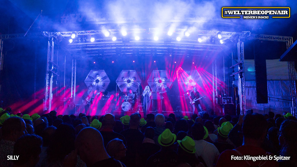 MR_HOMEPAGE_WELTERBEOPENAIR_SLIDER_GALERIE_SILLY_08.jpg
