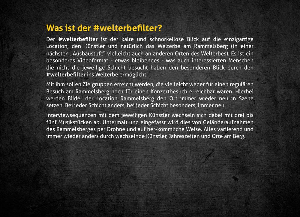 MR_LOOKBOOK_WELTERBEFILTER_SBK_WORKFLOW-6.jpg