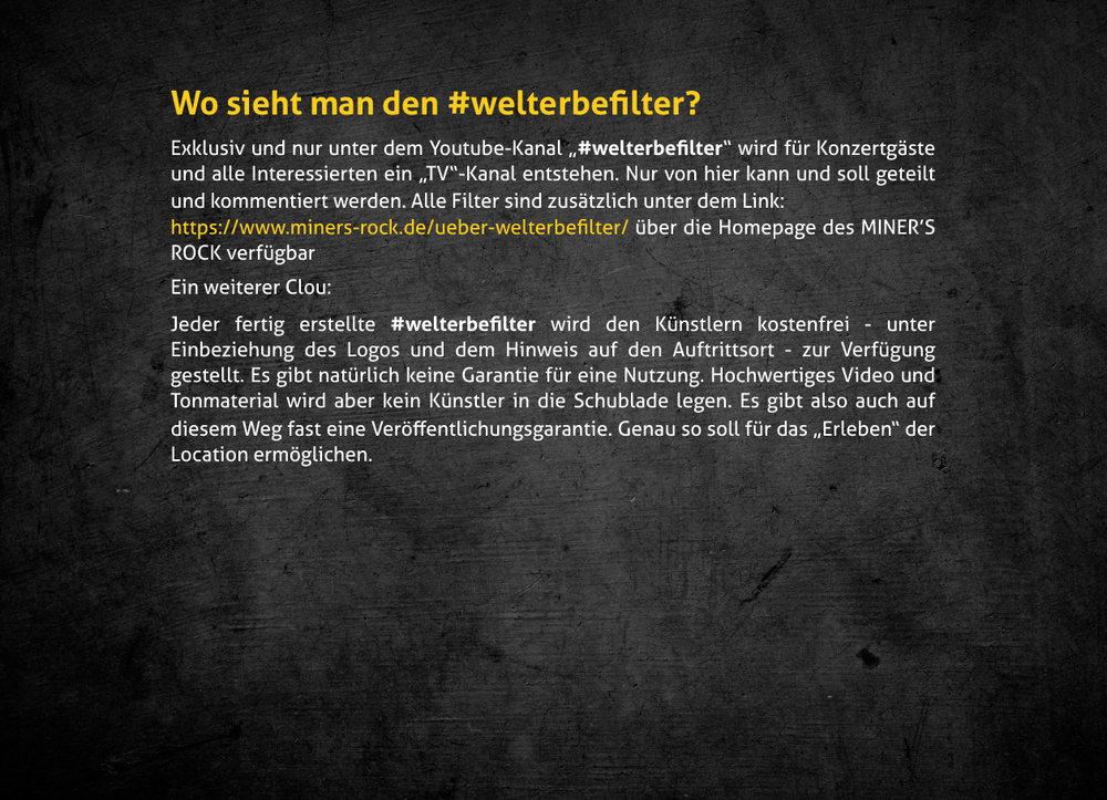 MR_LOOKBOOK_WELTERBEFILTER_SBK_WORKFLOW-8.jpg