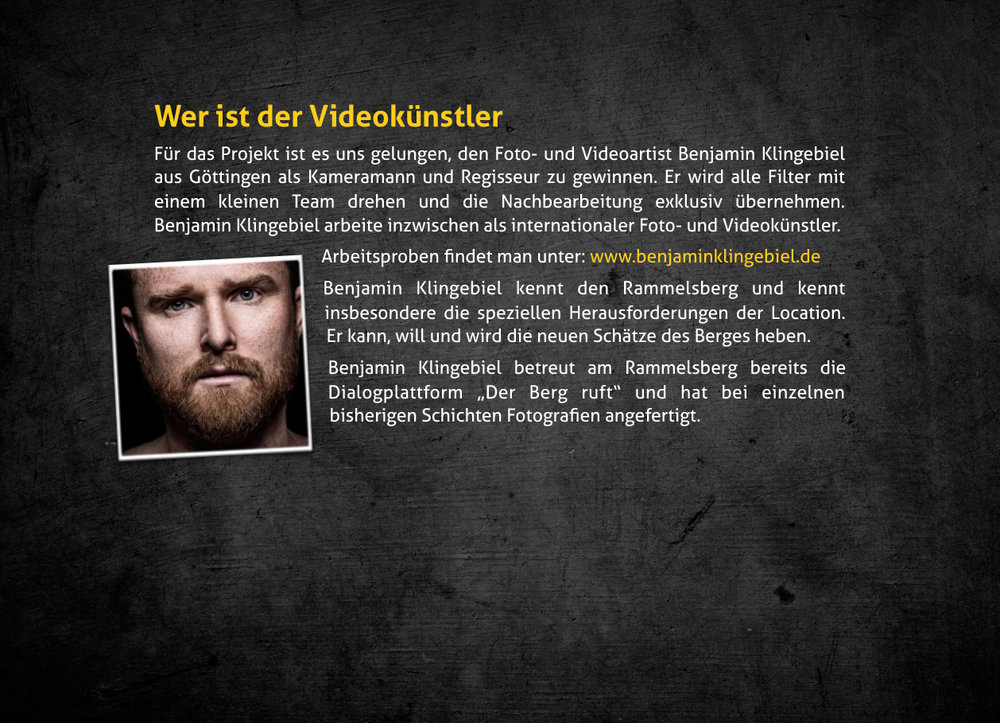 MR_LOOKBOOK_WELTERBEFILTER_SBK_WORKFLOW-17.jpg