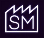 SilverMachine_Mono_Tiny.png