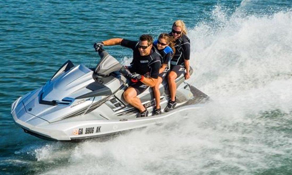 boat-rentals-coeur-dalene-idaho-boat-and-jet-ski-processed.jpg