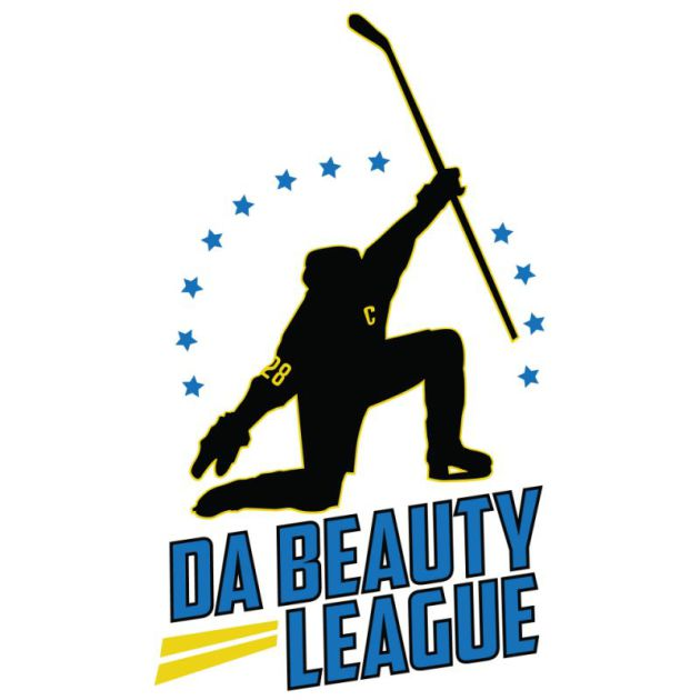 Da Beauty League