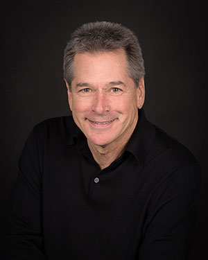 jim-crigler-headshot.jpg