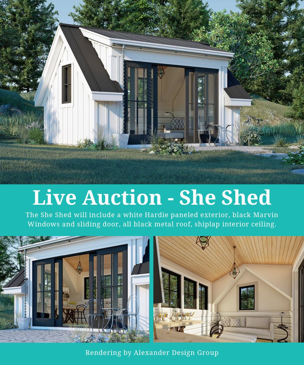Live Auction She Shed Social Media.jpg