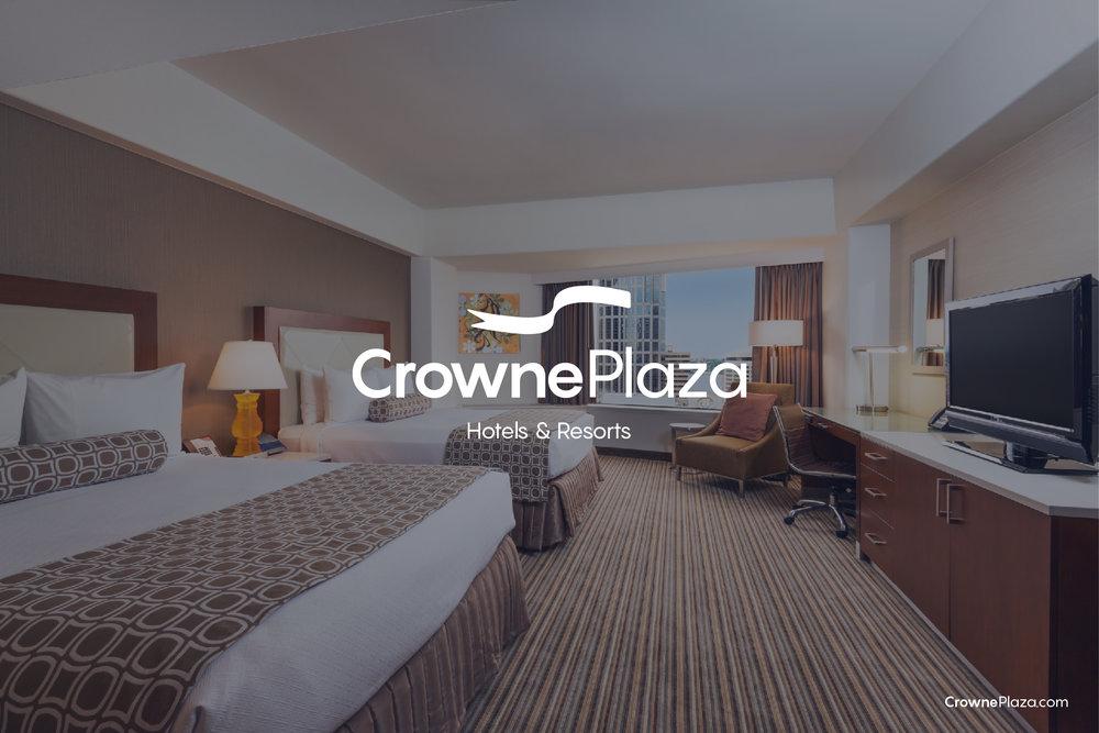 Crowneplaza hotel room.jpg