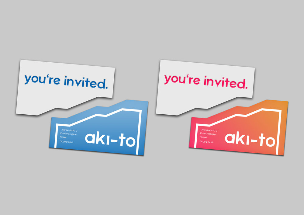 Aki-To Business card.jpg