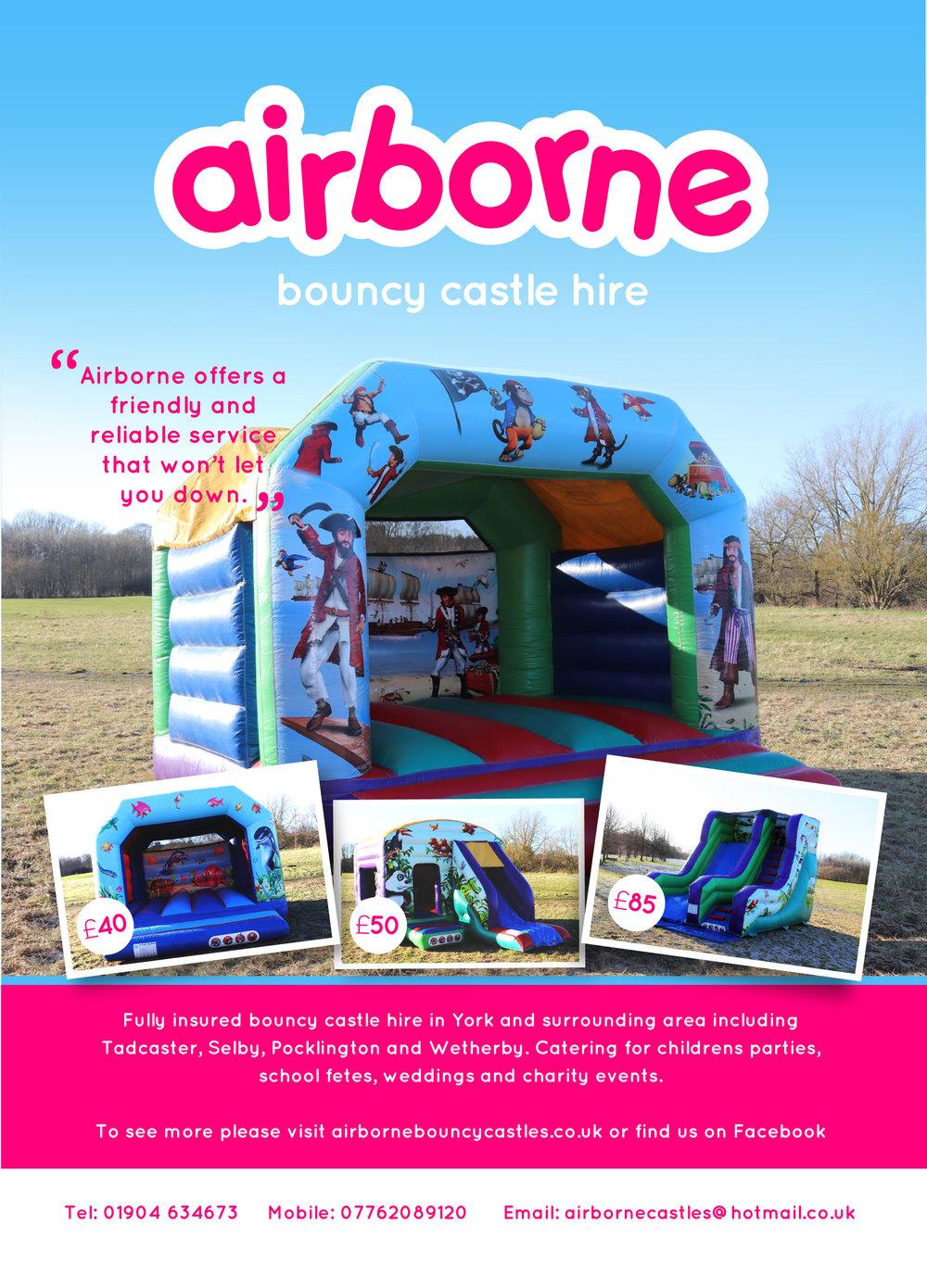 Airborne leaflet design-01-01.jpg