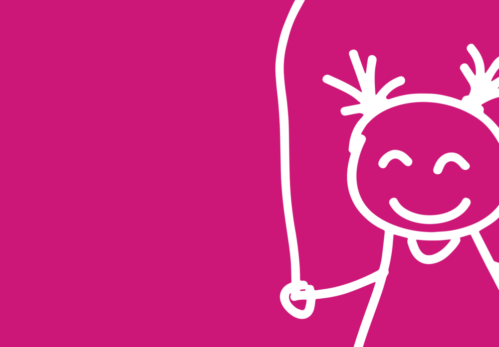 playscheme pink character.png