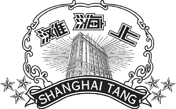 shanghai tang clear.png