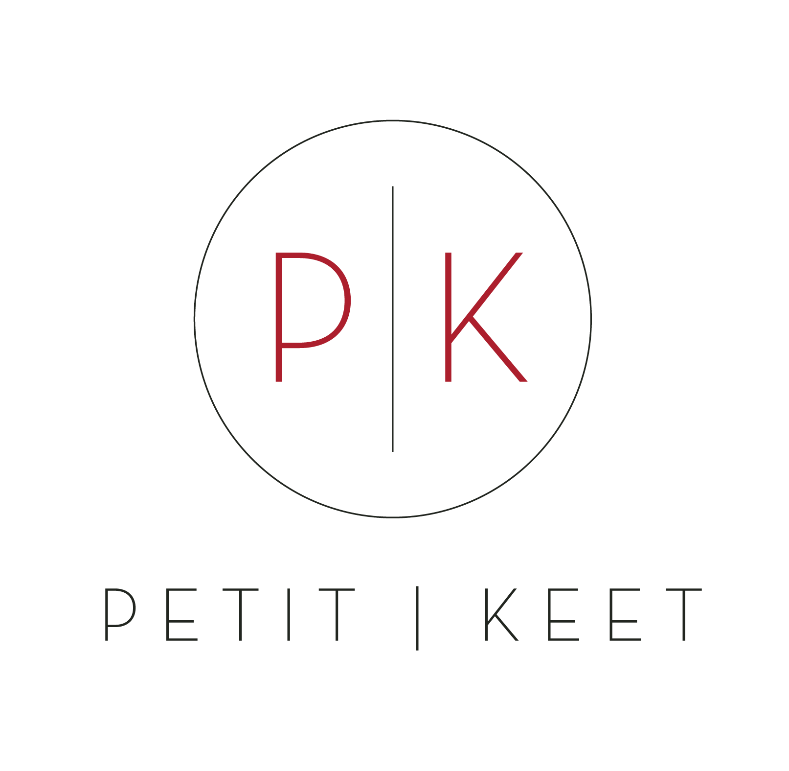 Petit and Keet - Bar and Grill