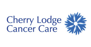 Cherry-Lodge_Logo.jpg