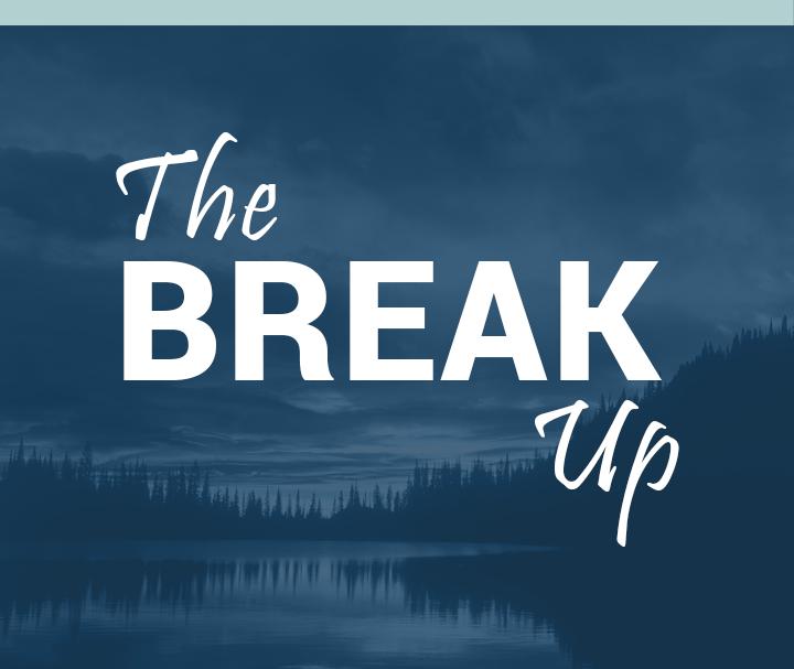 The-Break-Up-Thumbnail.png