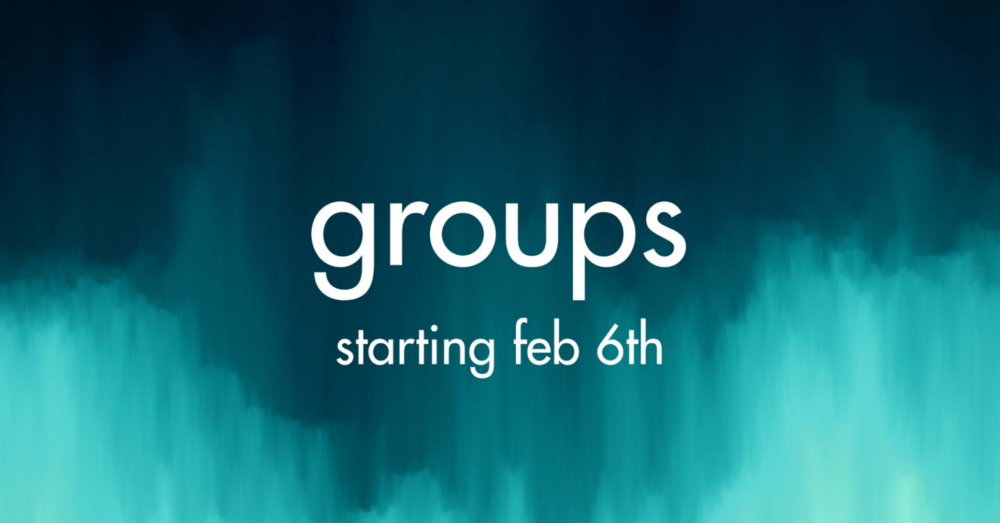 Groups_Page_2.jpg