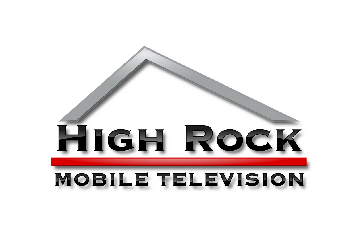 High Rock Mobile Television