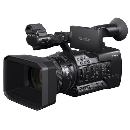 sony_pxw_x180_xdcam_handheld_camcorder_1396992023000_1044780.jpg