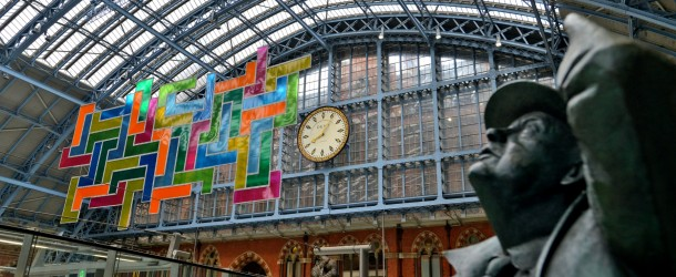 Chromolocomotion-Terrace-Wires-art-programme-at-St-Pancras-International-3-610x250.jpg