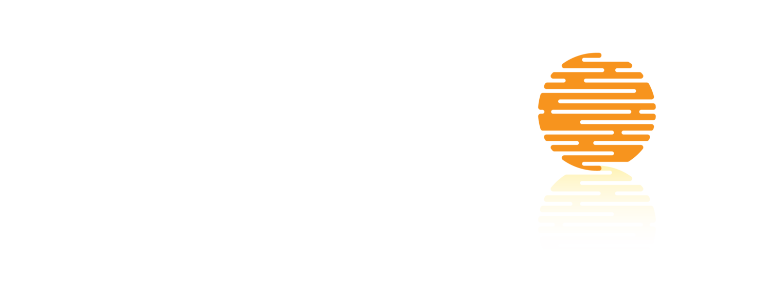 Shaidzon Beer Co.