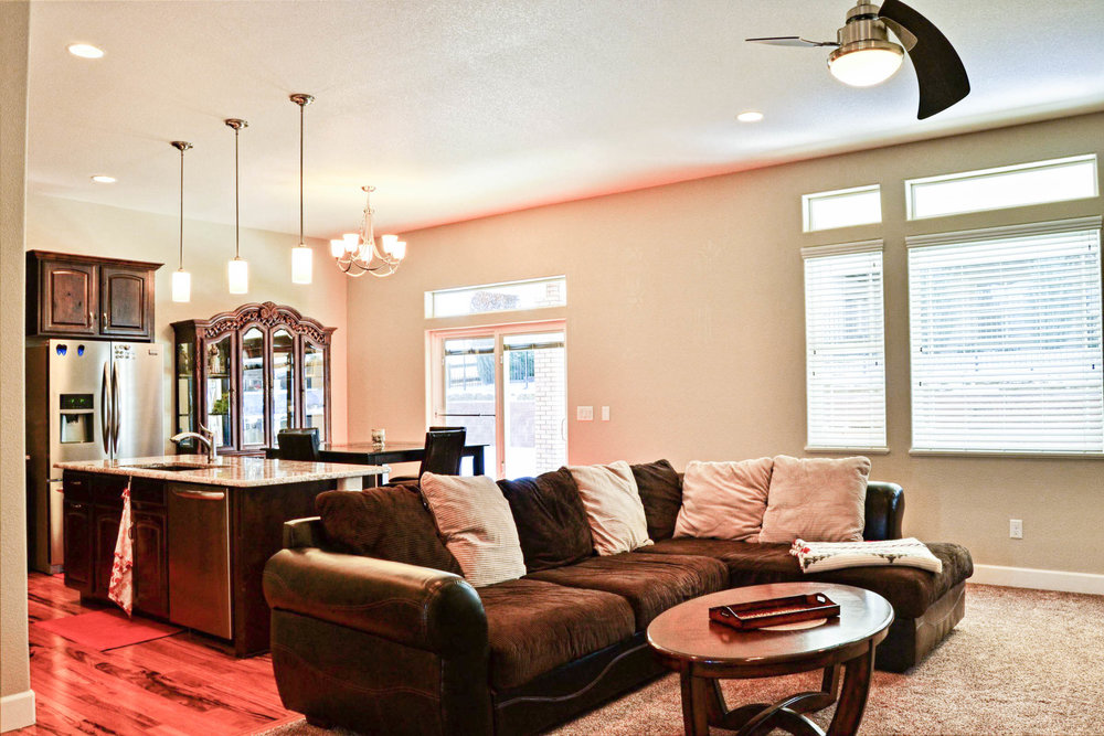 Greeley Custom Home-1.jpg