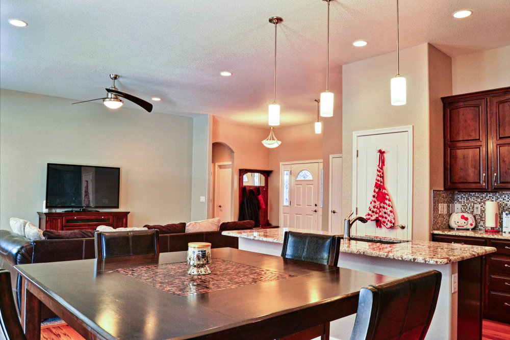 Greeley Custom Home-2.jpg