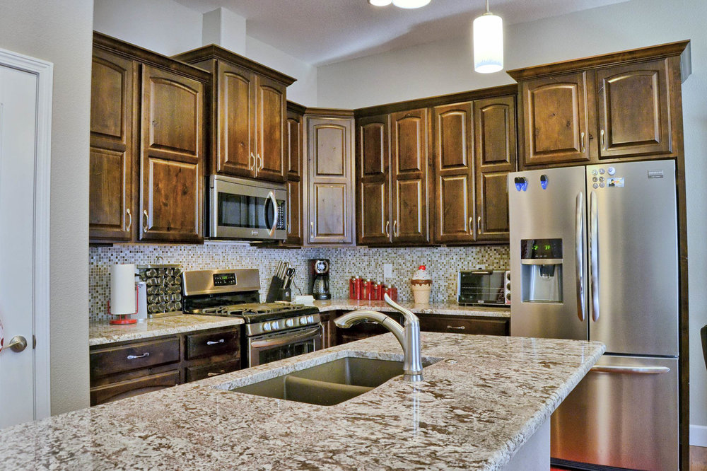 Greeley Custom Home-3.jpg