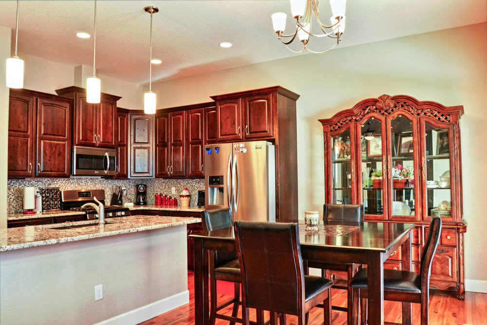 Greeley Custom Home-7.jpg