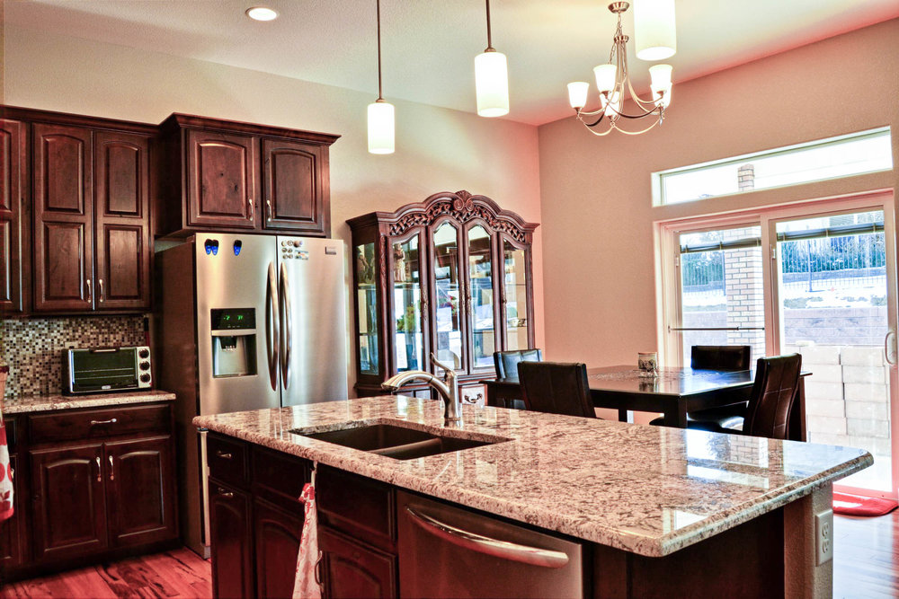 Greeley Custom Home-8.jpg