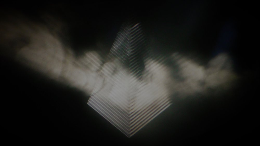 pic 003 - Kiasmos Projection Symbol.jpg