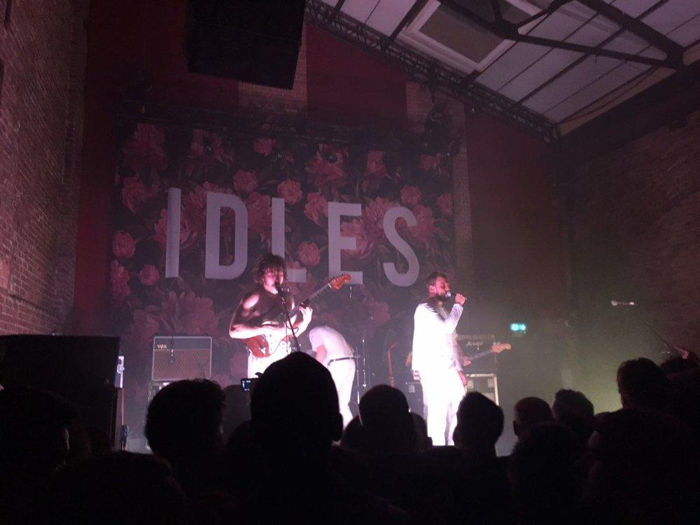 idles 3.jpg