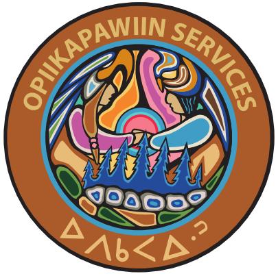 OSLP Logo.png