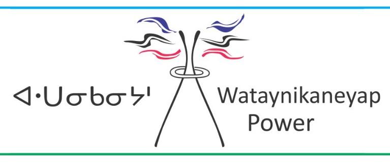 Watay-Logo.jpg