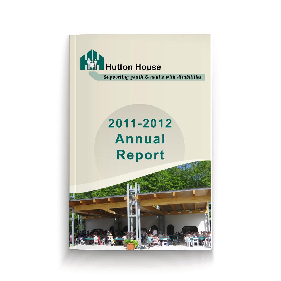 annual-report-2011-2012.jpg