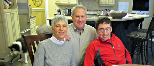 Madden family main shot 1.jpg