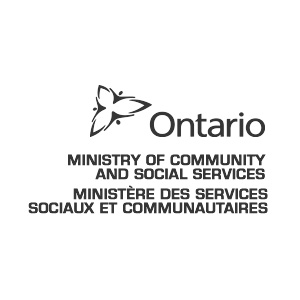 JOBworks - Ministry of Community and Social Services