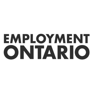 Employment Support Program & Youth En Route - Employment OntarioJOBworks - Ministry of Community and Social Services