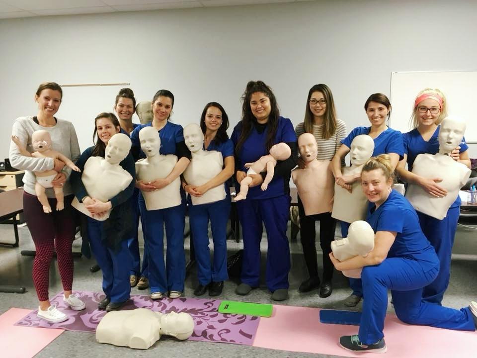 Staff CPR.jpg