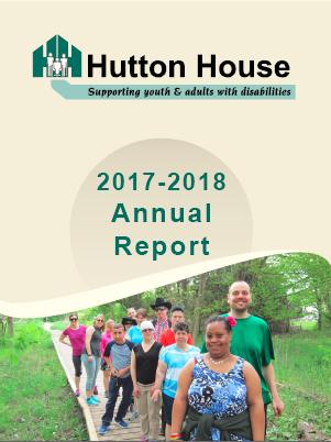 AGM report 2017-2018.png