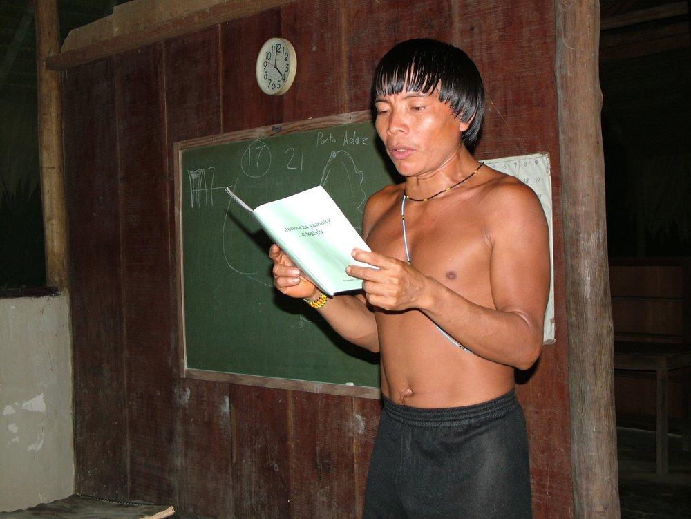 BRA_Yanomami__096.jpg