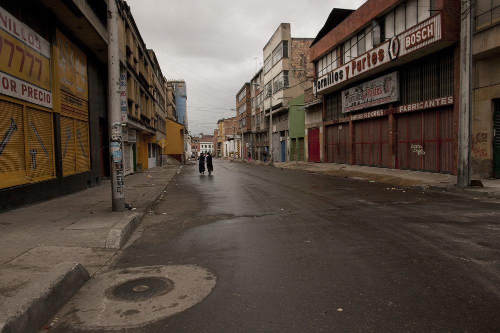 COL_Bogota__029.jpg